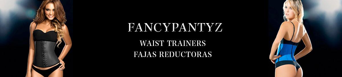 fancypantyz