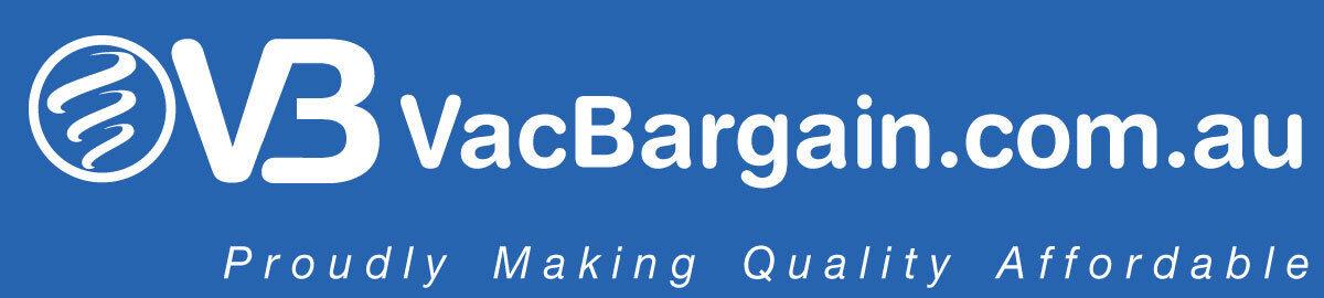 VacBargain