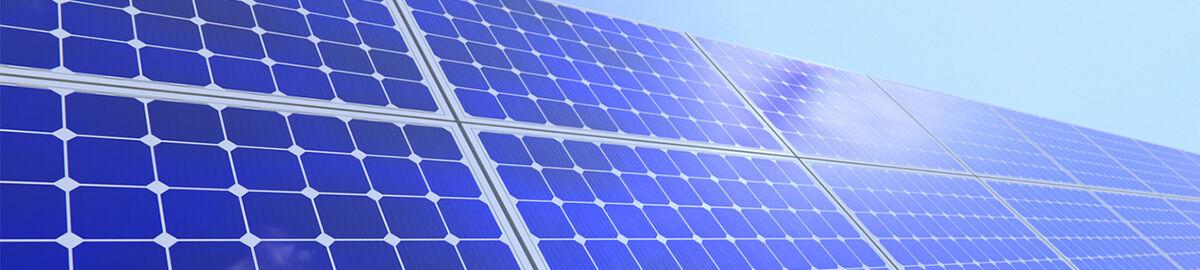 Solar Technics