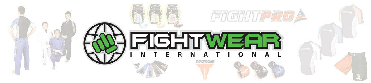 greatfightwear