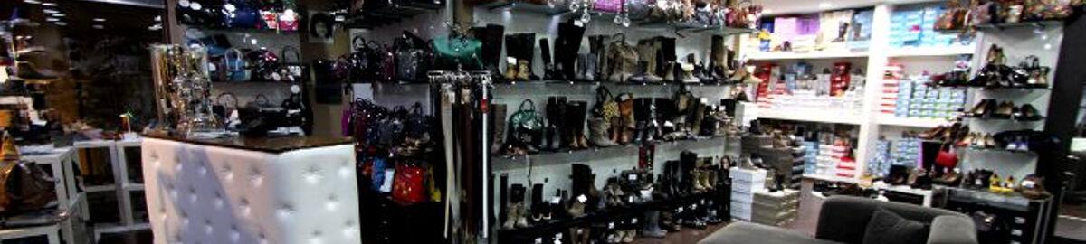 florian-calzature. Modifica foto 1691a9f12e6