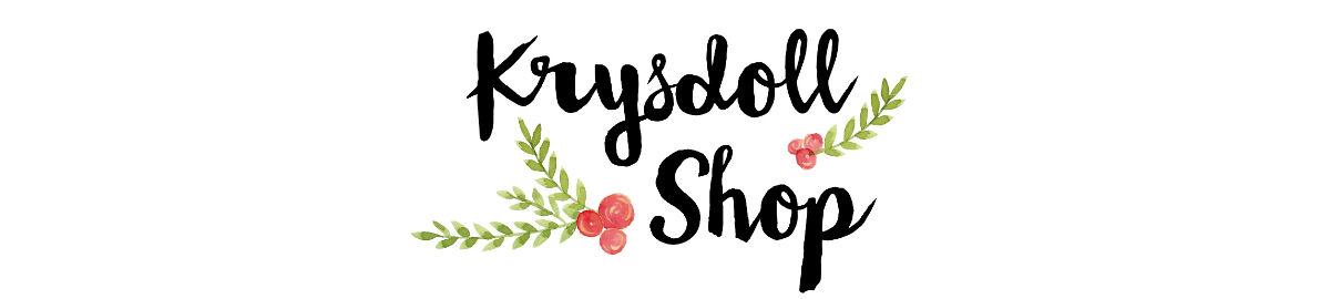 Krysdoll Shop