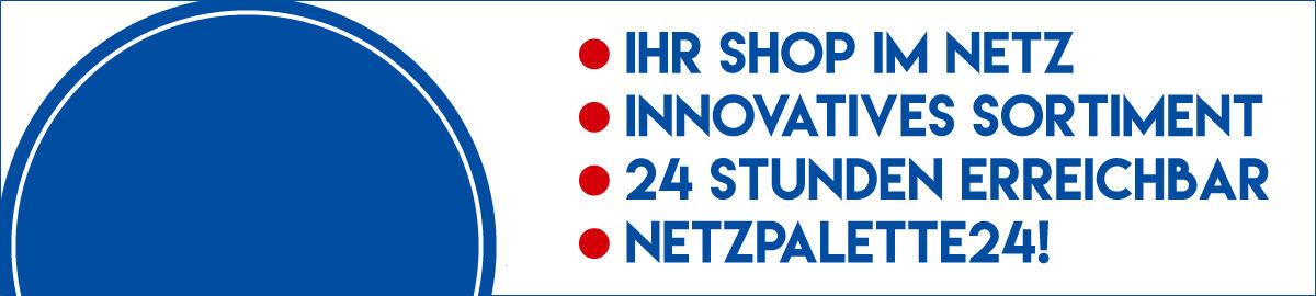 netzpalette24-shop