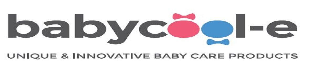 BabyCool-e