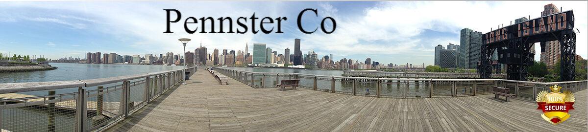 Pennster Co
