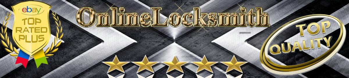 Online Locksmith