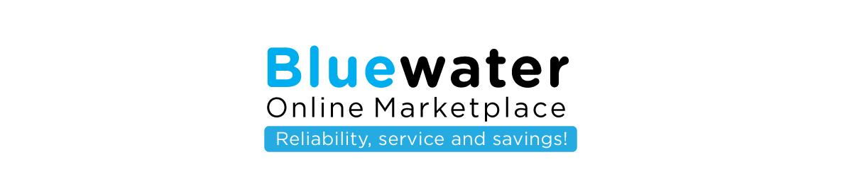 Bluewater Marketing