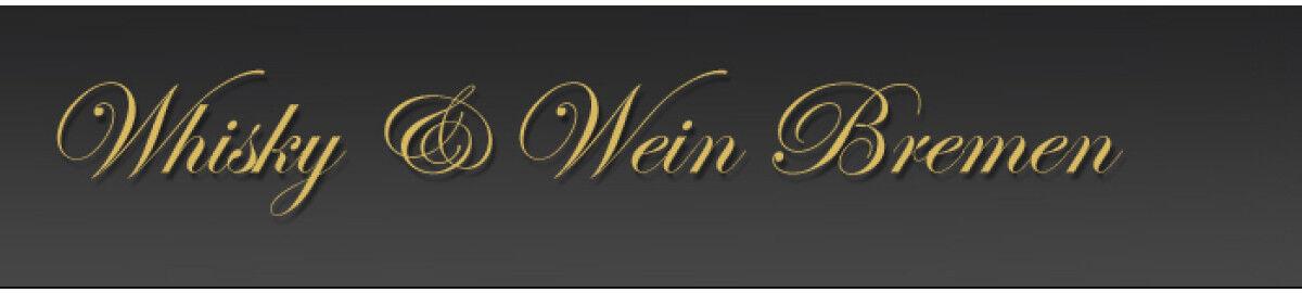 whisky-wein-bremen
