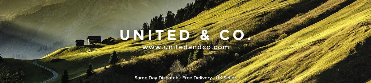 United&Co
