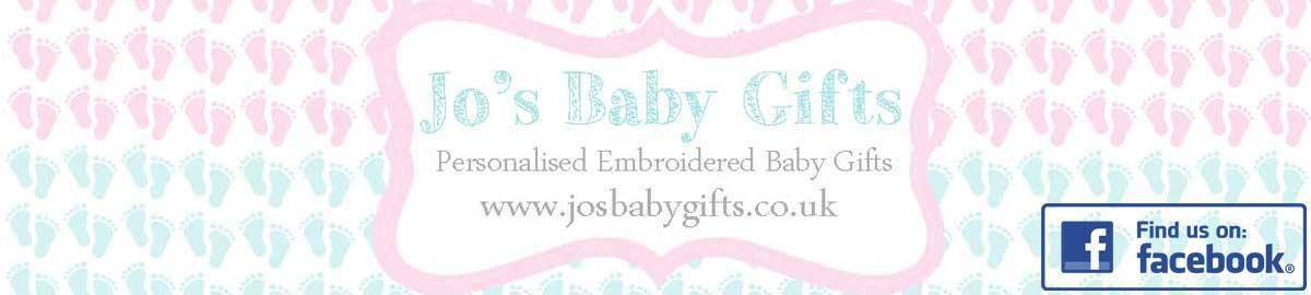 Jo s Baby Gifts