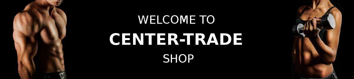 center-trade