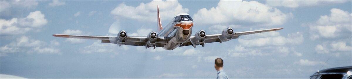 zoggavia classic aviation images