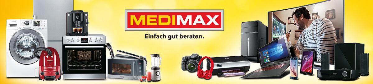 MEDIMAX_Duderstadt