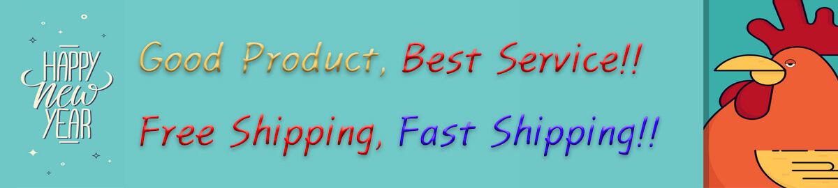 FunN Store