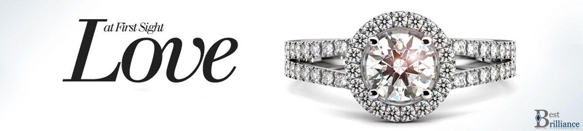BestBrilliance Diamonds