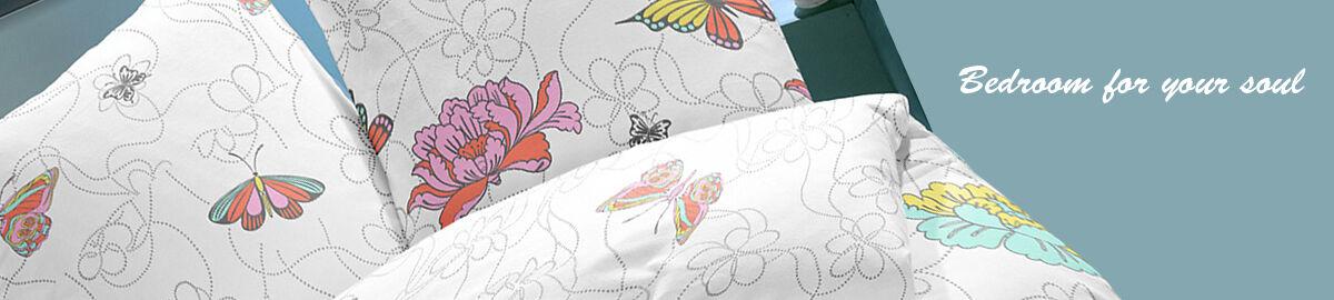 SoulBedroom Bed Linen Store