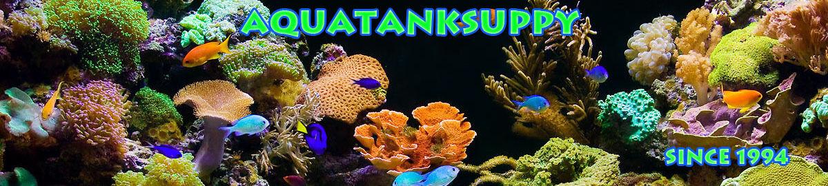 Aquatanksupply