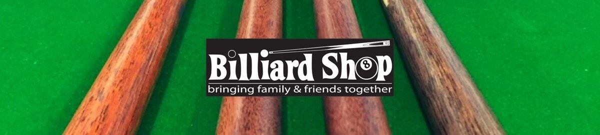 billiardshopaus