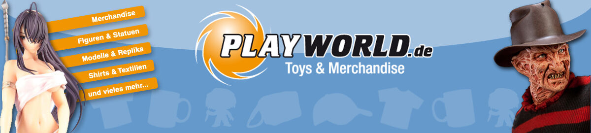 Playworld-Shop
