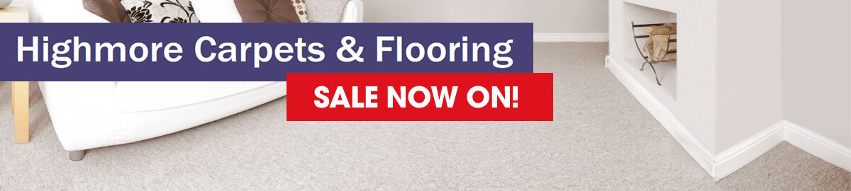 Highmore Carpets & Flooring