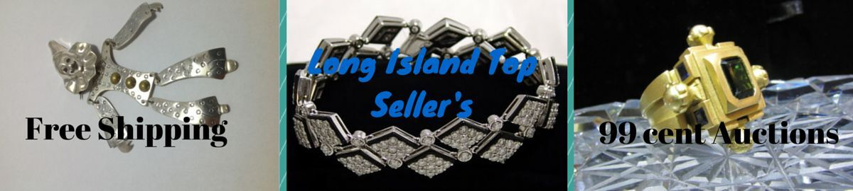 Long Island Top Sellers