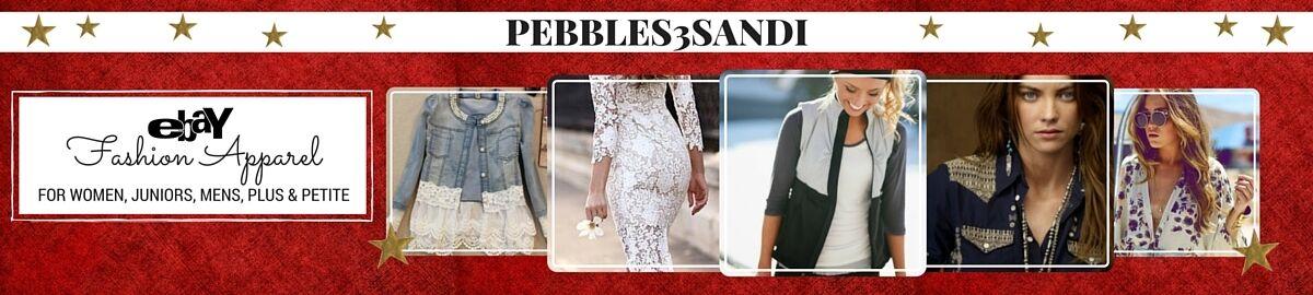 pebbles3sandi