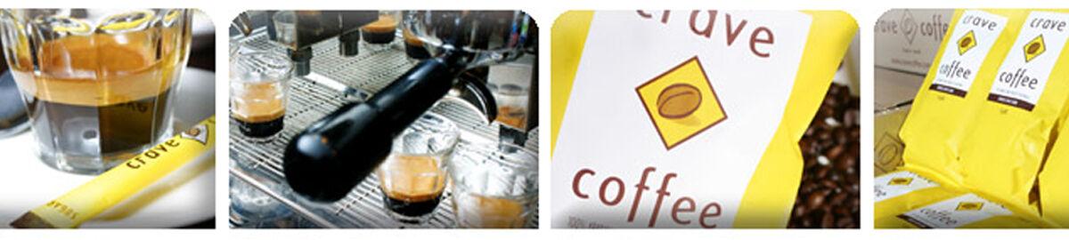 cravecoffeeAU
