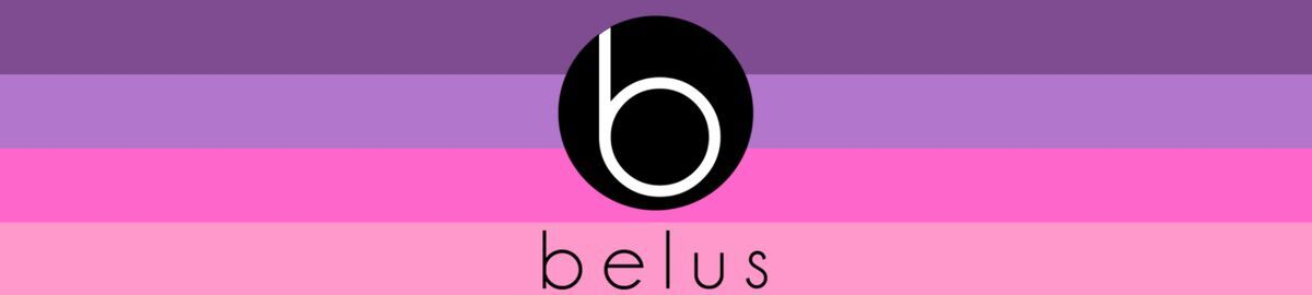 Belus Limited
