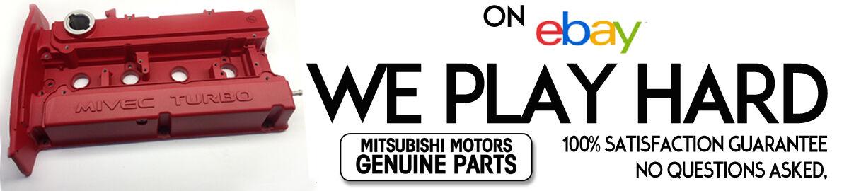 MitsubishiKendall