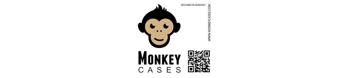 Monkey Cases