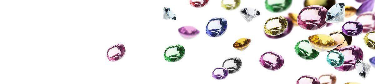 Mio Argento Gems