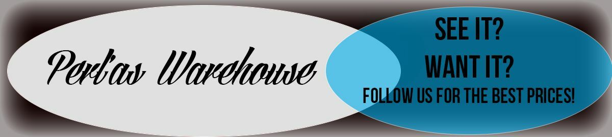 perlaswarehouse18