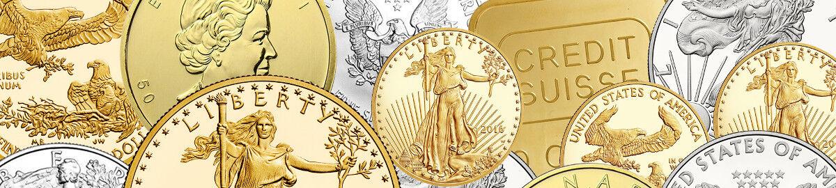 LCR Coin, Inc.