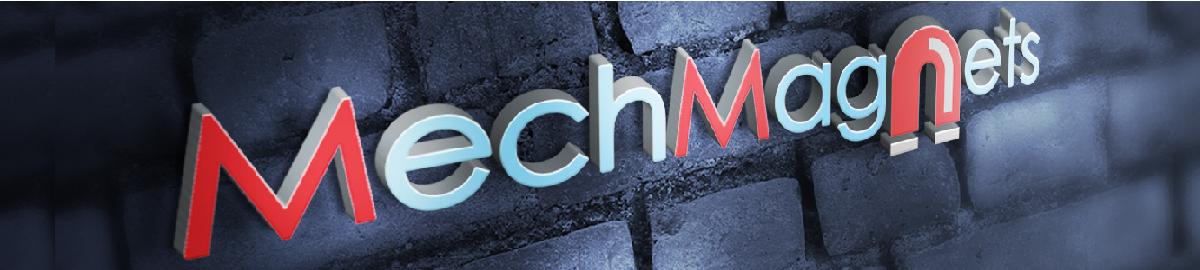 MechMagnets.com