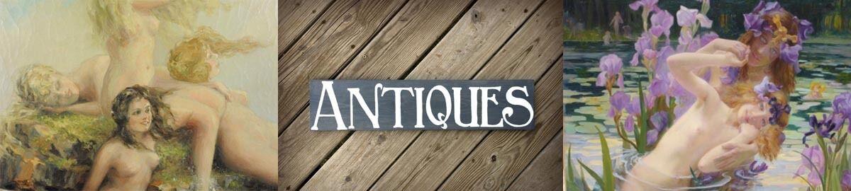 antique-art-4u