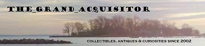 the_grand_acquisitor Shoppe