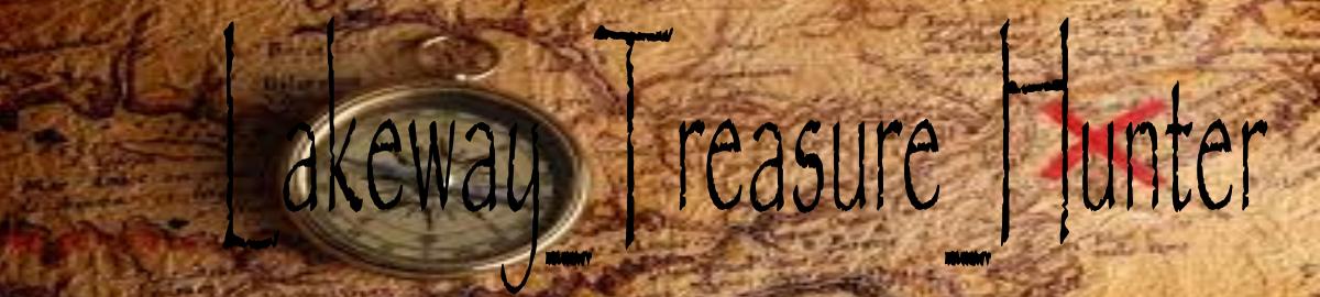 Lakeway_Treasure_Hunter