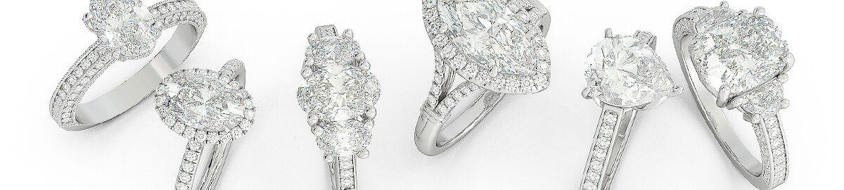 J&H Jewelers