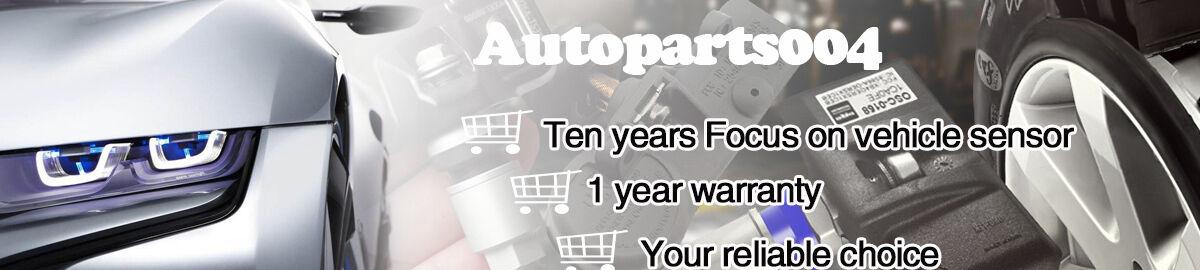autoparts004_0