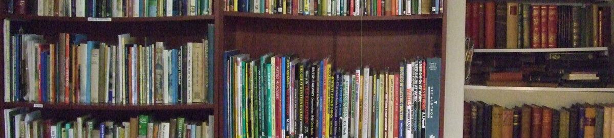 Abaco Books