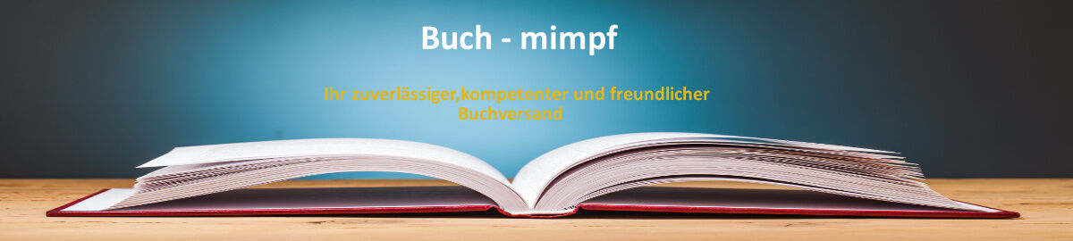 buch-mimpf