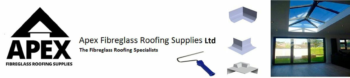 apex-fibreglass-roofing-supplies