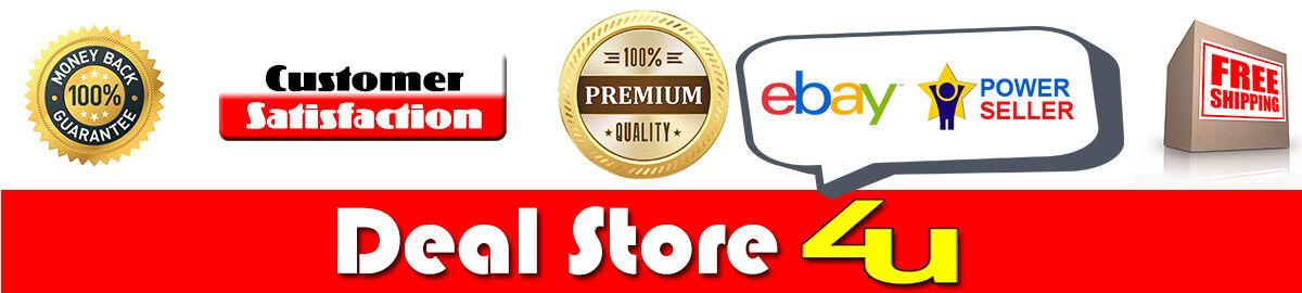 deals_store_4u