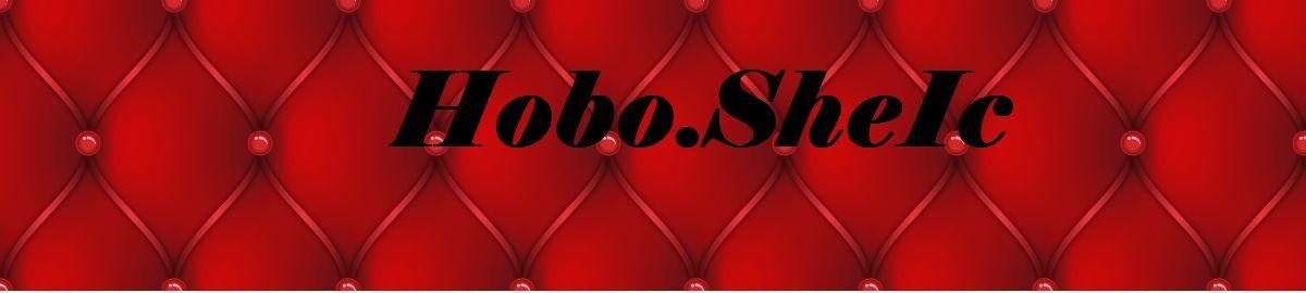 Hobo.SheIc