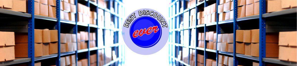 best-discount