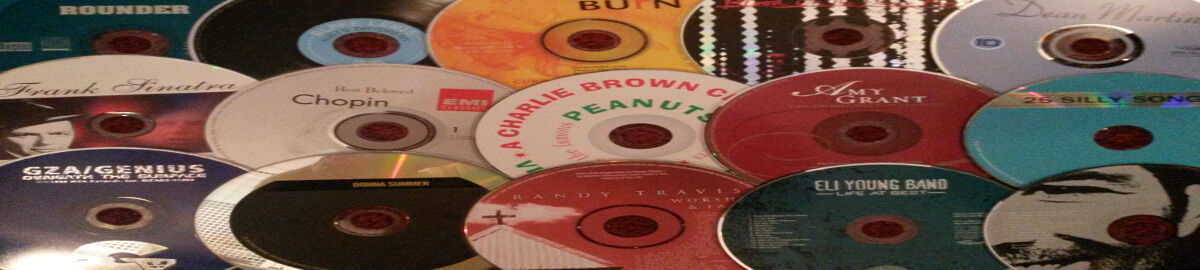 PENNY CDS AND MORE