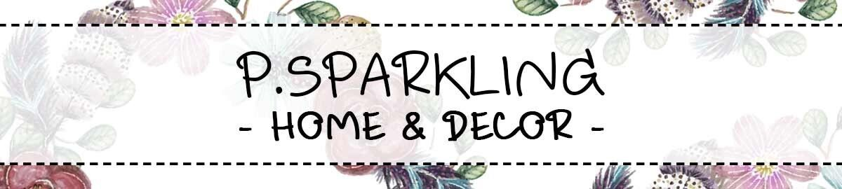 p.sparkling