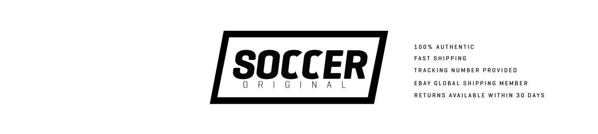 socceroriginal