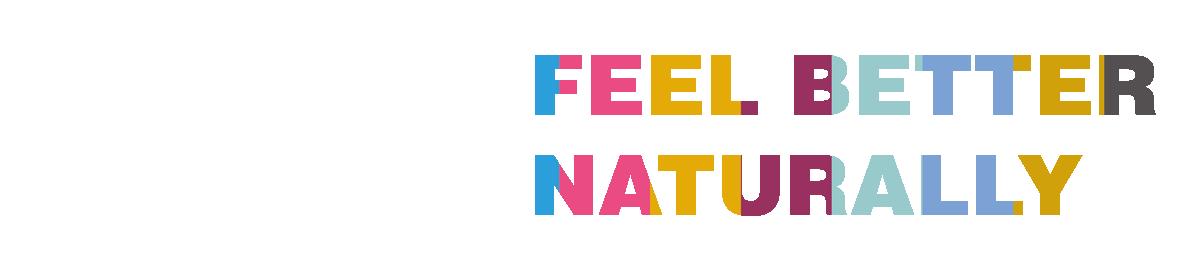 NaturalTENS - TensCare
