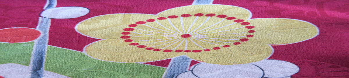 ume-kimono-design